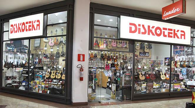 ALMS – Portal Compre no Minas Shopping.com.br 8d85573095