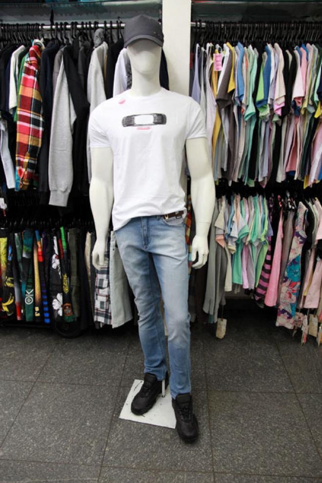 569873b67c7c1 ALMS – Portal Compre no Minas Shopping.com.br